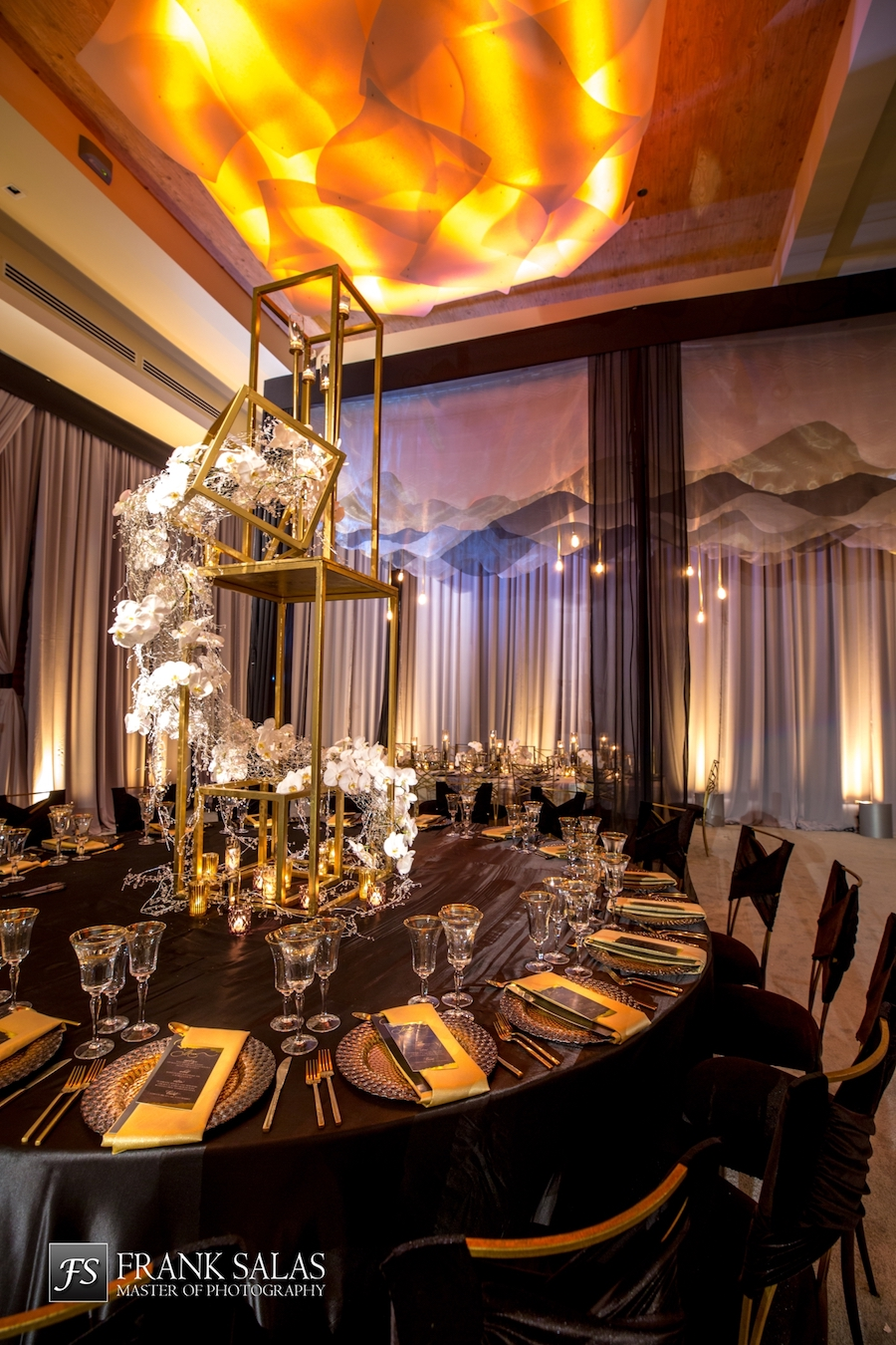 ABC Gala 2017-Shawna-yamamoto-kelsey-events-pasea-hotel-platinum-weddings-by-Kerrie-Frank-Salas-7.jpg