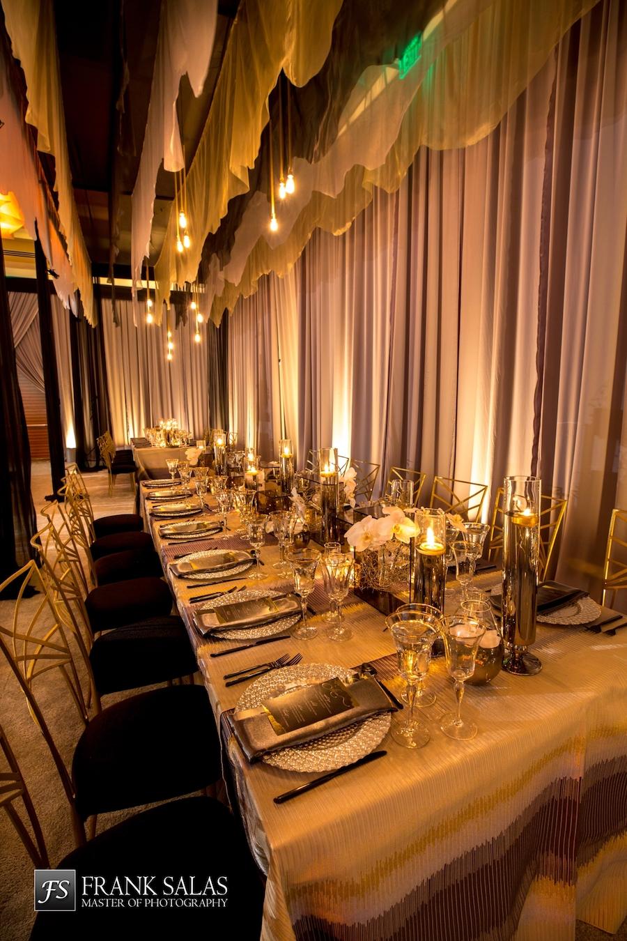 ABC Gala 2017-Shawna-yamamoto-kelsey-events-pasea-hotel-platinum-weddings-by-Kerrie-Frank-Salas-9.jpg