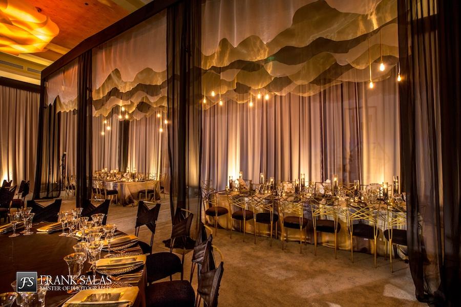ABC Gala 2017-Shawna-yamamoto-kelsey-events-pasea-hotel-platinum-weddings-by-Kerrie-Frank-Salas-8.jpg