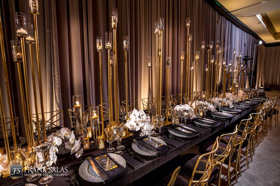ABC Gala 2017-Shawna-yamamoto-kelsey-events-pasea-hotel-platinum-weddings-by-Kerrie-Frank-Salas-12.jpg