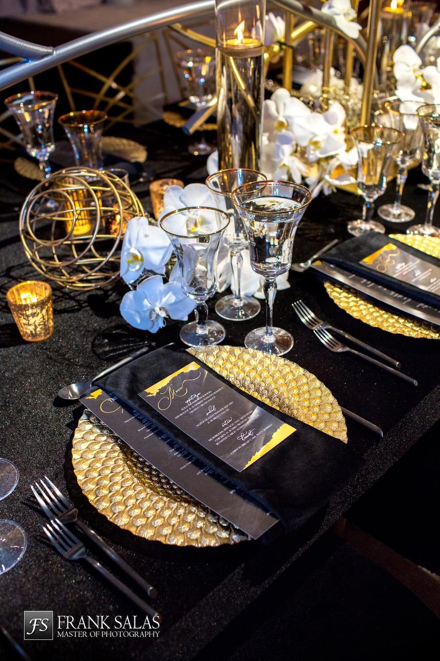 ABC Gala 2017-Shawna-yamamoto-kelsey-events-pasea-hotel-platinum-weddings-by-Kerrie-Frank-Salas-14.jpg