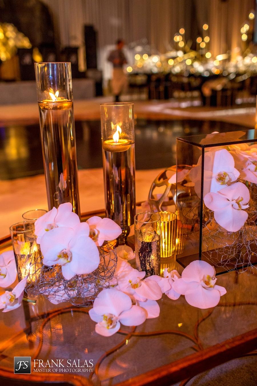 ABC Gala 2017-Shawna-yamamoto-kelsey-events-pasea-hotel-platinum-weddings-by-Kerrie-Frank-Salas-16.jpg