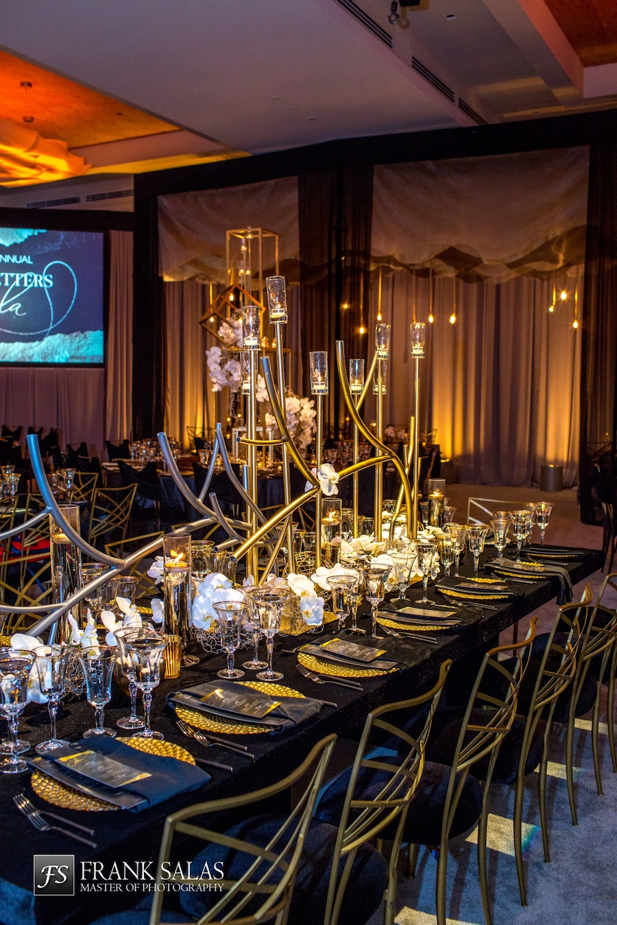 ABC Gala 2017-Shawna-yamamoto-kelsey-events-pasea-hotel-platinum-weddings-by-Kerrie-Frank-Salas-17.jpg
