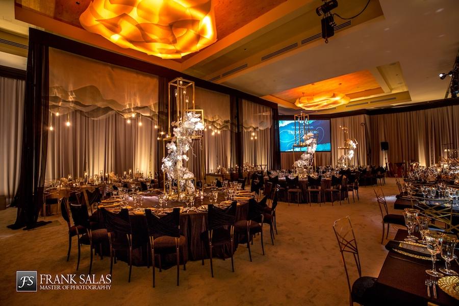 ABC Gala 2017-Shawna-yamamoto-kelsey-events-pasea-hotel-platinum-weddings-by-Kerrie-Frank-Salas-18.jpg