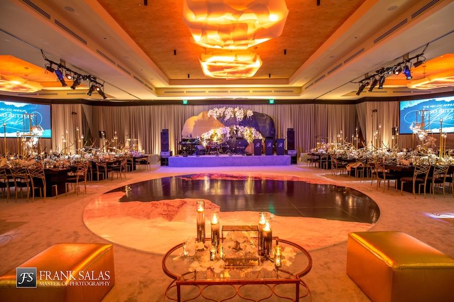 ABC Gala 2017-Shawna-yamamoto-kelsey-events-pasea-hotel-platinum-weddings-by-Kerrie-Frank-Salas-19.jpg