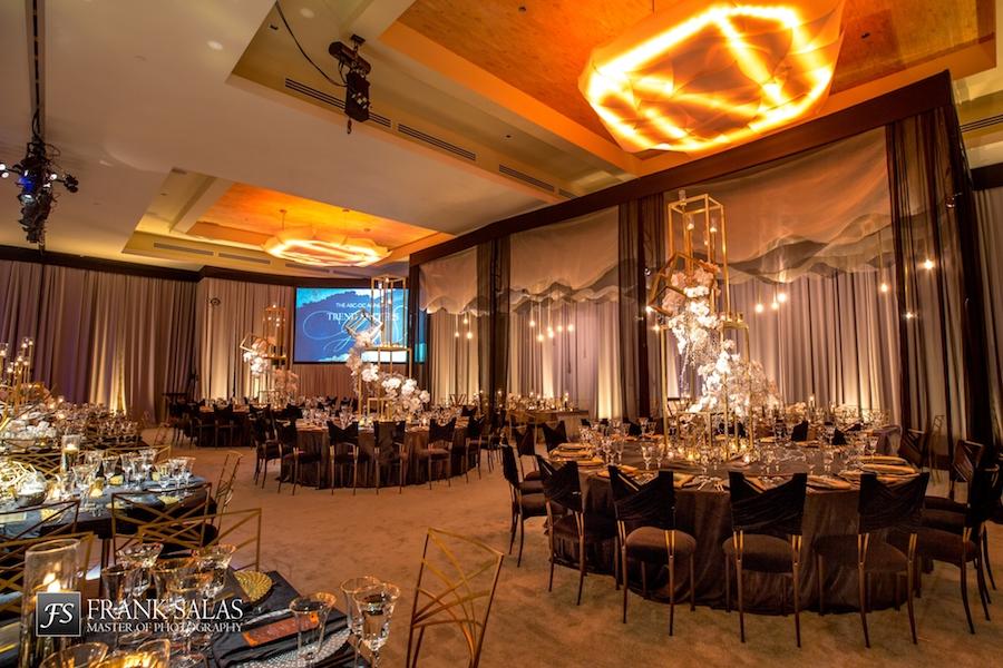 ABC Gala 2017-Shawna-yamamoto-kelsey-events-pasea-hotel-platinum-weddings-by-Kerrie-Frank-Salas-20.jpg