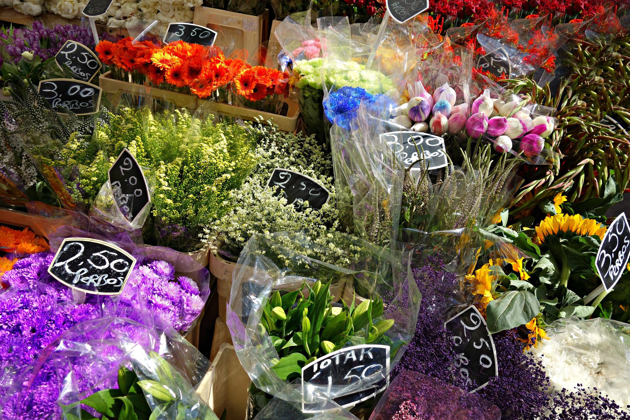 Canva - Flowers, Florist, Flower Stall, Bouquet, Bunch, Market.jpg
