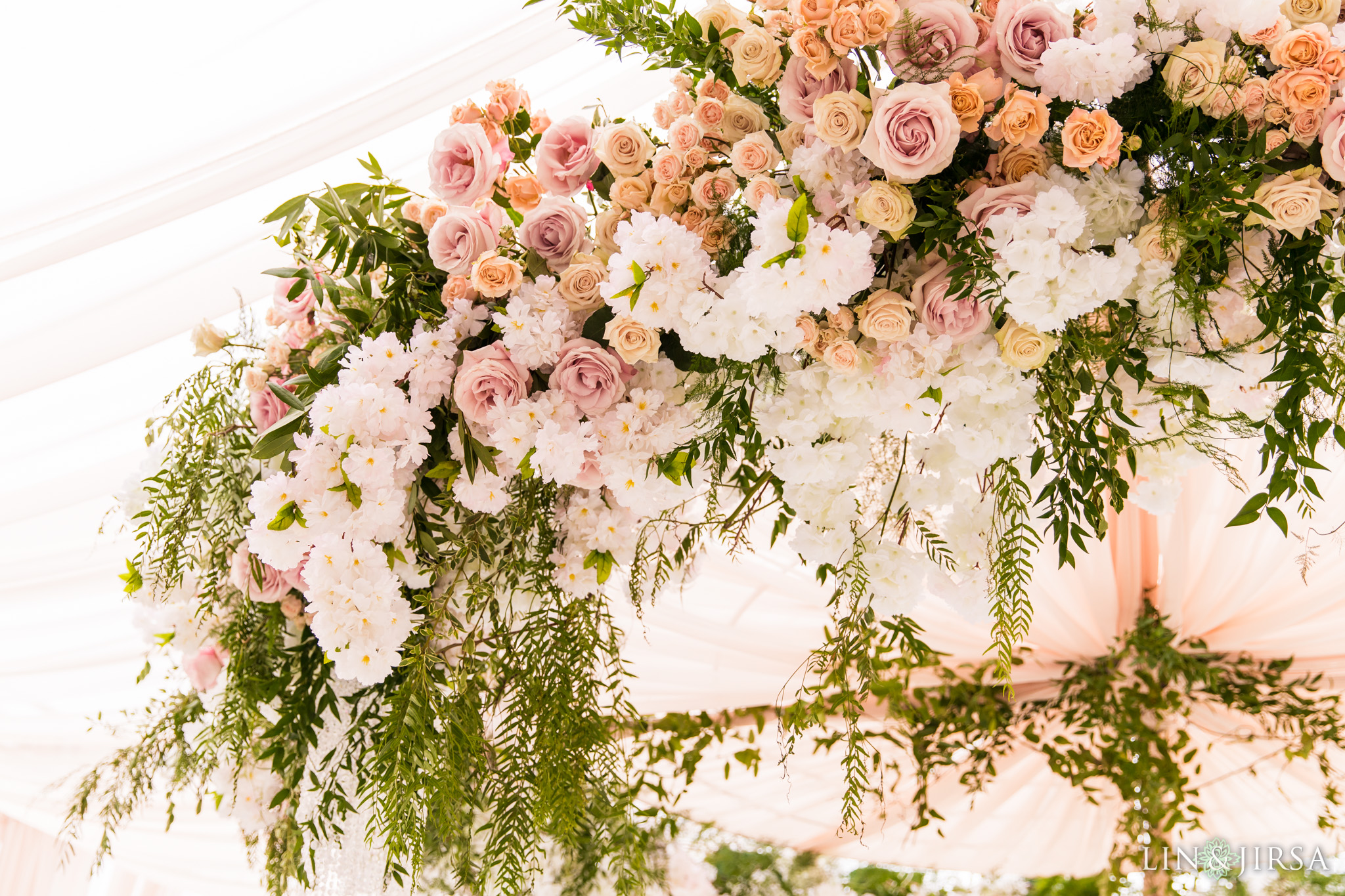 - Weddings have always been an important part of my work. One of the very first events I worked for was a wedding, and every one since has come with a sense of nostalgia.I always feel honored to be a part of a couple's special day. Weddings in the summer, like this one, are some of my favorite. The warm breeze and the bright summer flowers make me feel like some sort of creative junkie.