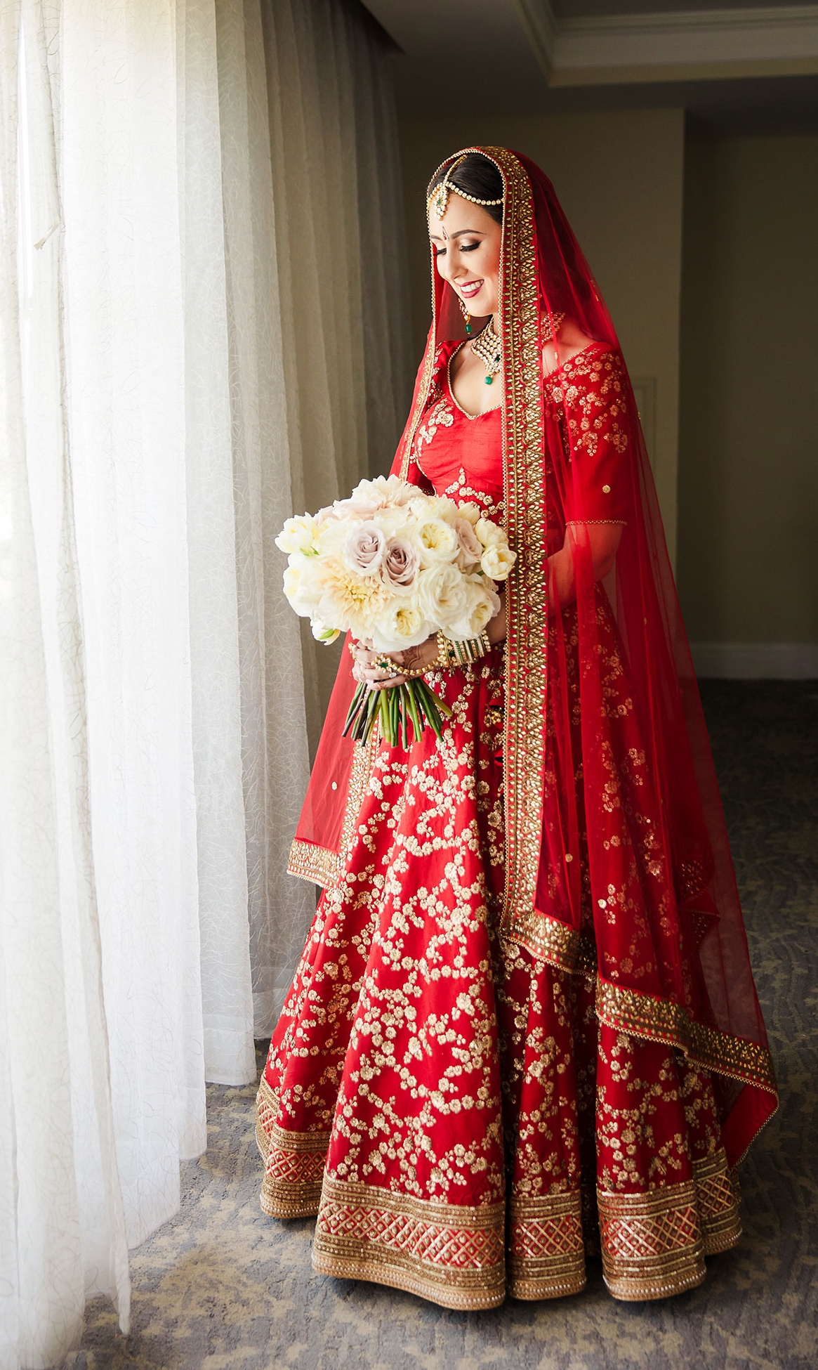 02-ritz-carlton-laguna-niguel-indian-wedding-photography-1.jpg