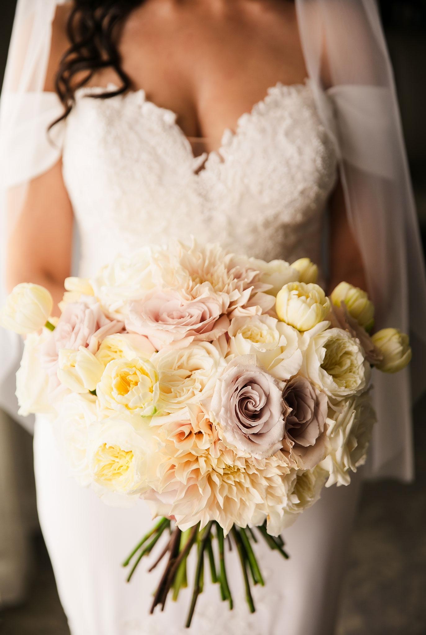 09-ritz-carlton-laguna-niguel-indian-wedding-photography-1.jpg