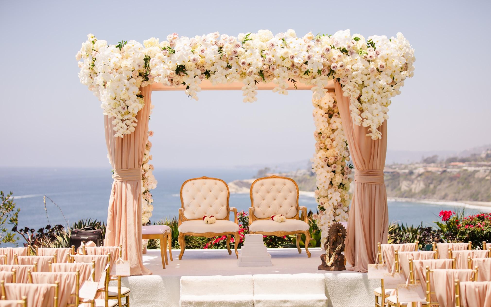 07-ritz-carlton-laguna-niguel-indian-wedding-photography-1.jpg