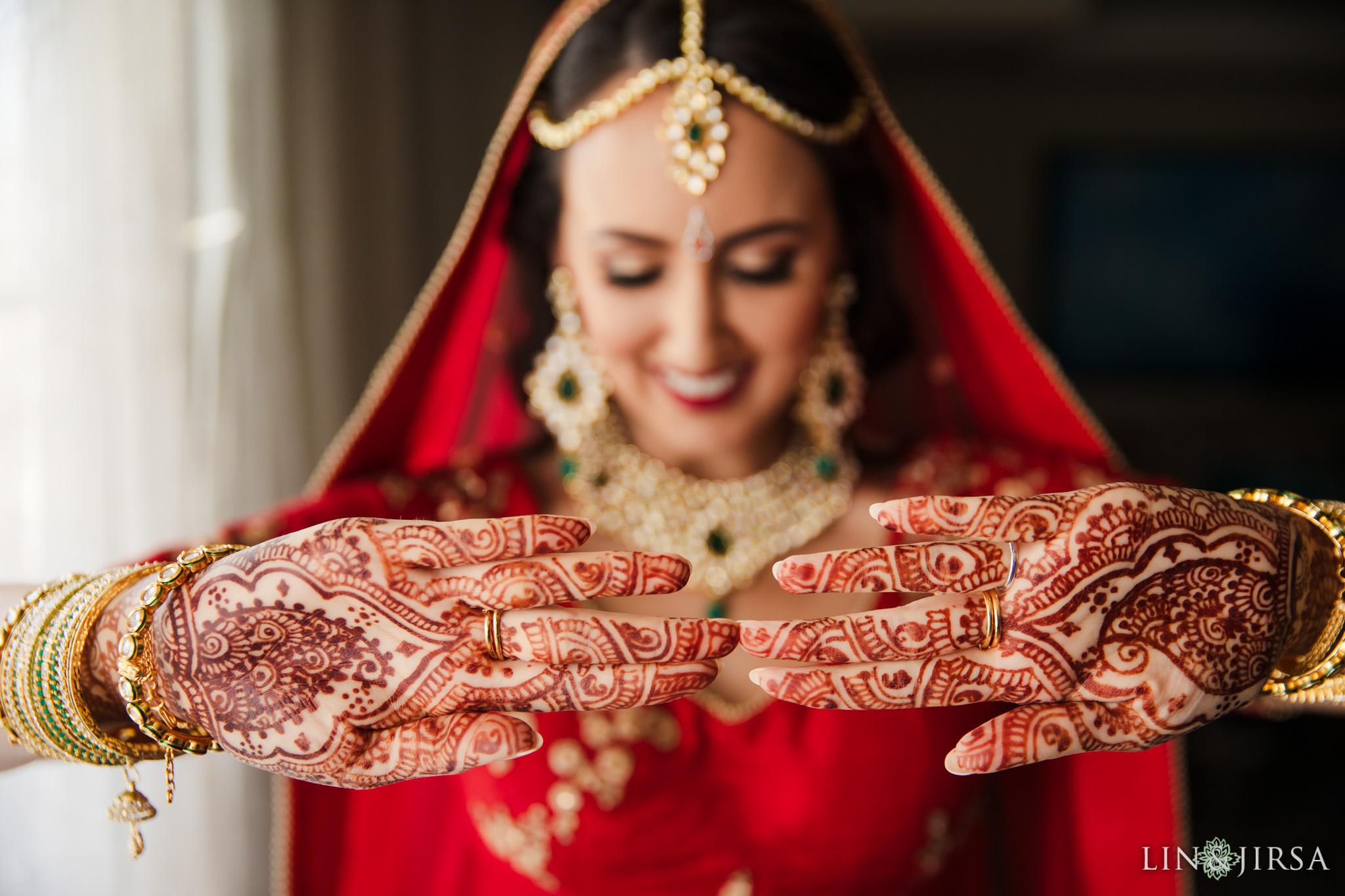 01-ritz-carlton-laguna-niguel-indian-wedding-photography-1.jpg