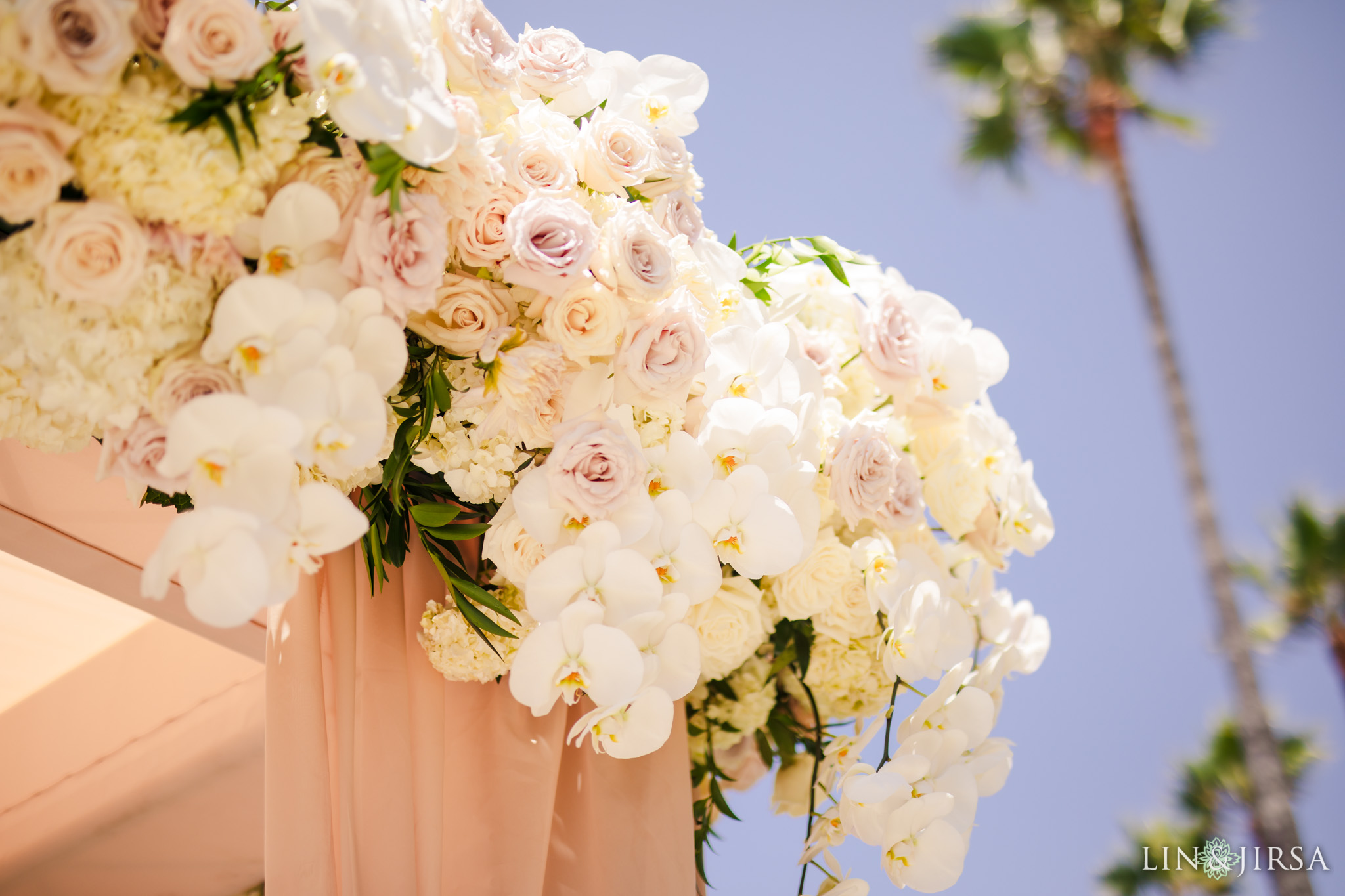 08-ritz-carlton-laguna-niguel-indian-wedding-photography-1.jpg