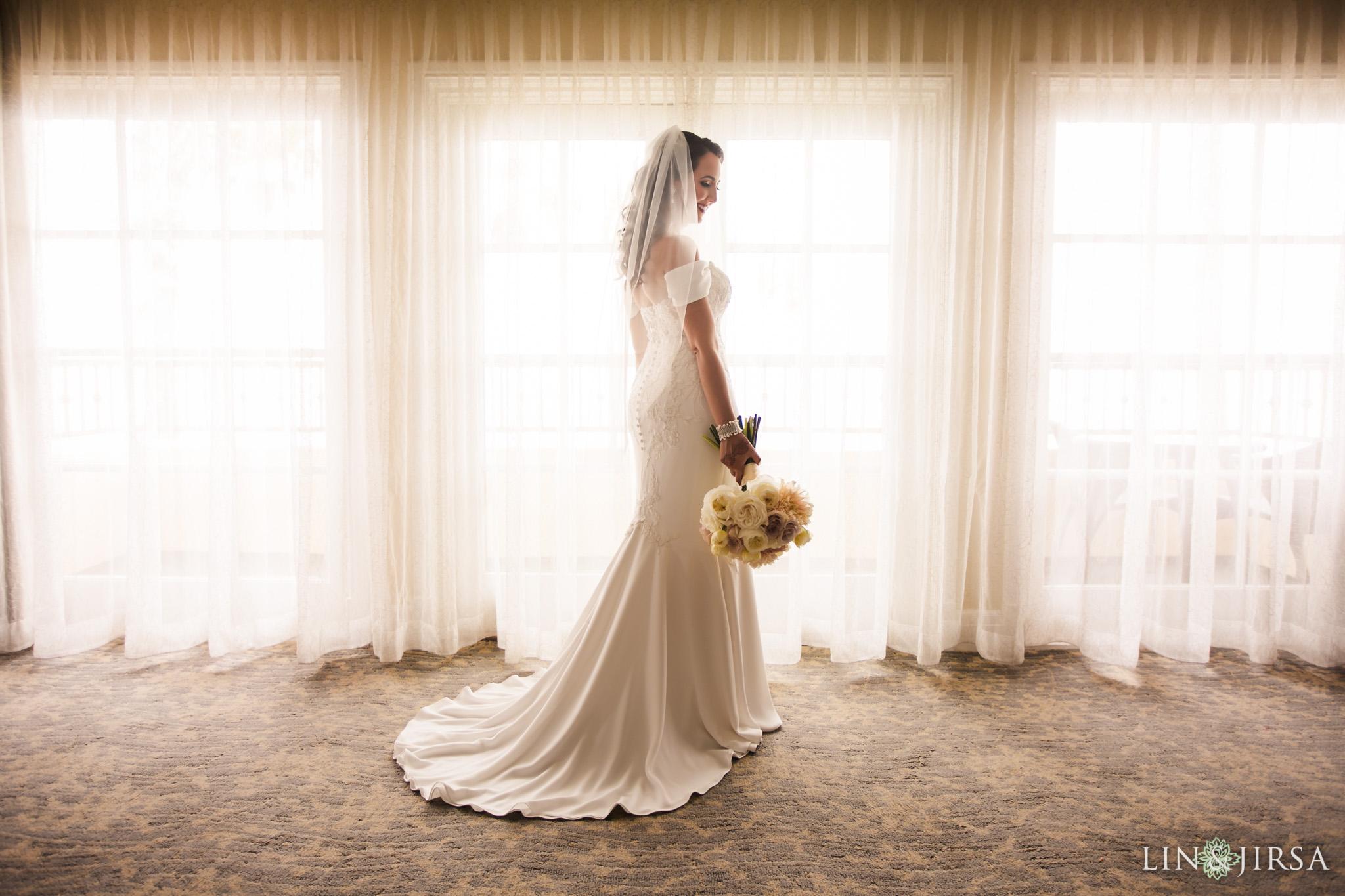 10-ritz-carlton-laguna-niguel-indian-wedding-photography-1.jpg