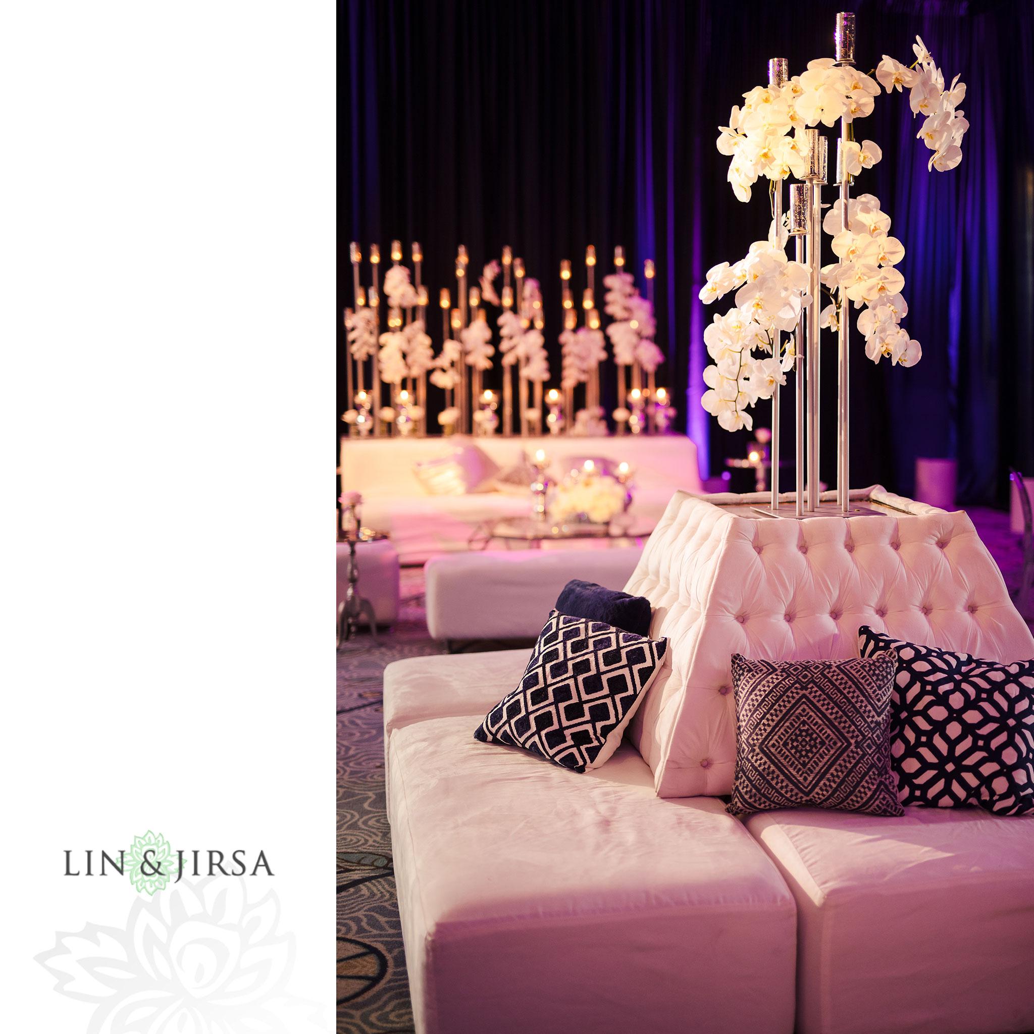 20-ritz-carlton-laguna-niguel-indian-wedding-photography-1.jpg