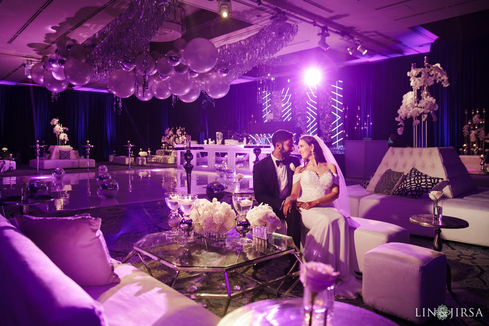 22-ritz-carlton-laguna-niguel-indian-wedding-photography-1.jpg