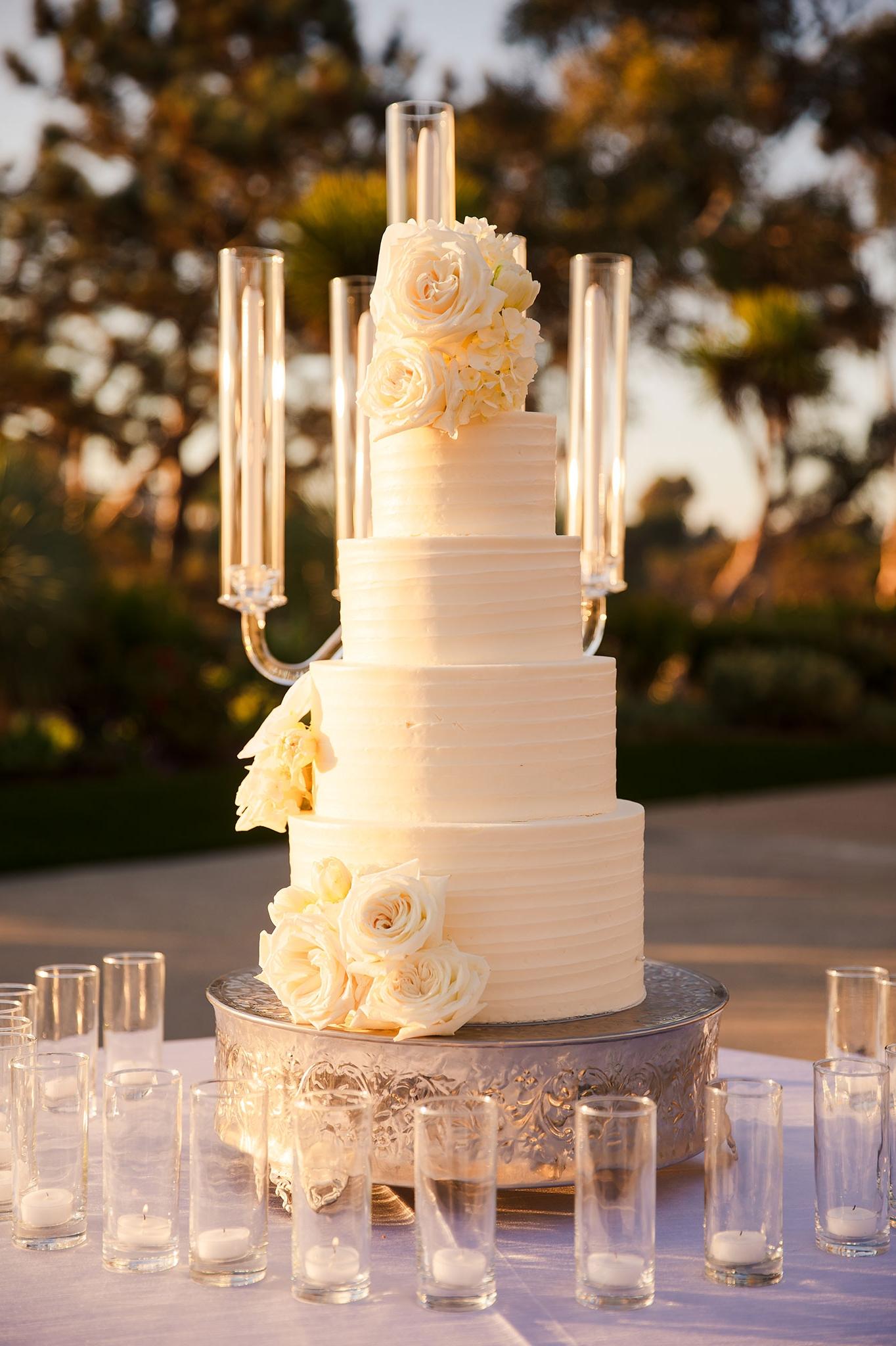 18-ritz-carlton-laguna-niguel-indian-wedding-photography-1.jpg