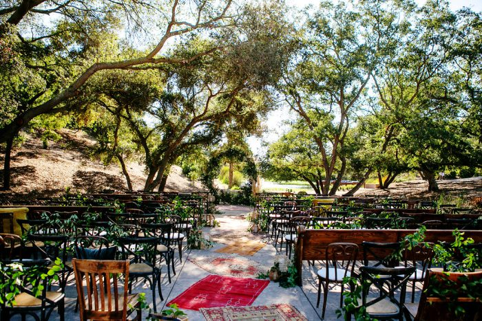 An-Interrtwined-Event-Boho-Rocker-Wedding-at-Rancho-Pavo-Real-10-700x467.jpg