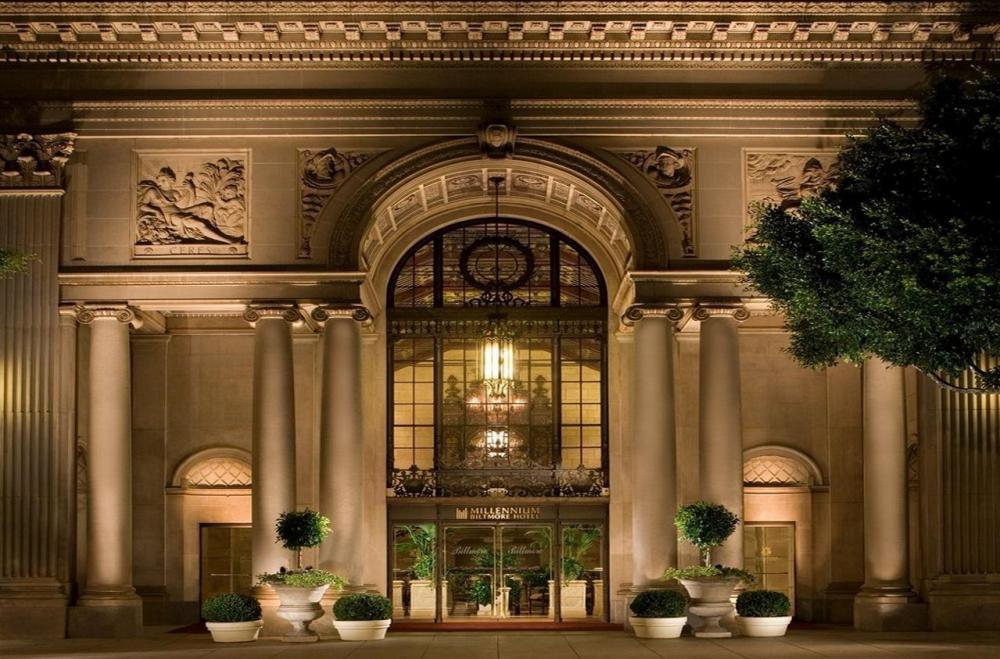 millennium-biltmore-hotel-exterior-2fdc9d8.jpg