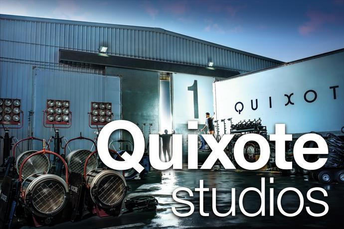 Studios-AD.jpg