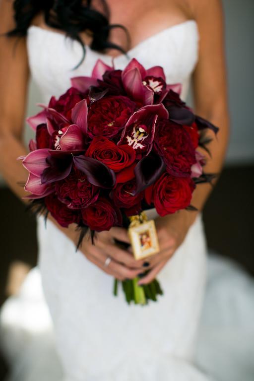 1407012-Erynne-Wedding-3915-XL.jpg