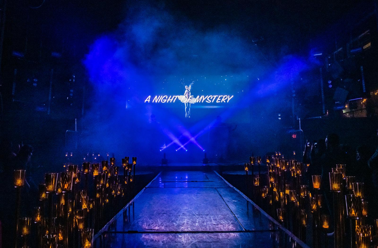 night-of-mystery-ace-spfstudios-3382-X3.jpg