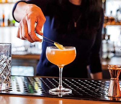 Amanda at the Bar_400x342.jpg