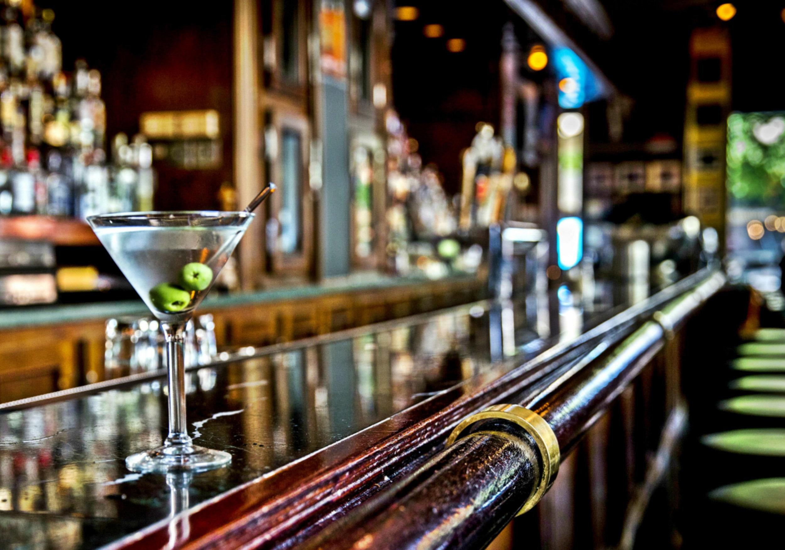 Martini_E3.jpg