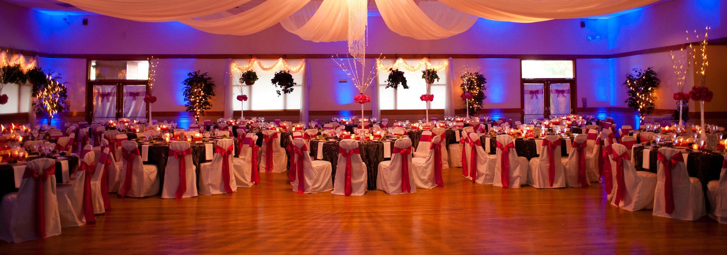 Ballroom Wide Shot 2.jpg
