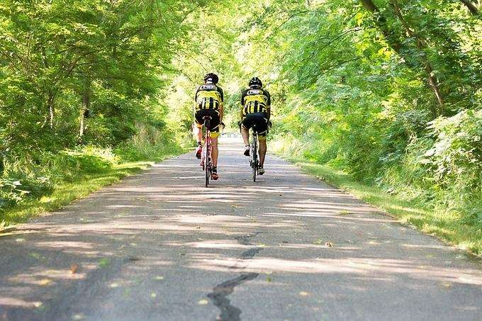 Bike+Trail+1.jpg