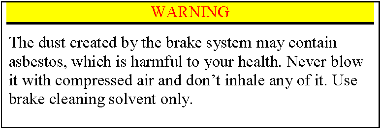 WARNING - brakes 1.png