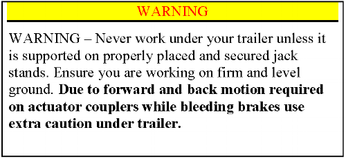 WARNING- hydraulic brakes 1.png