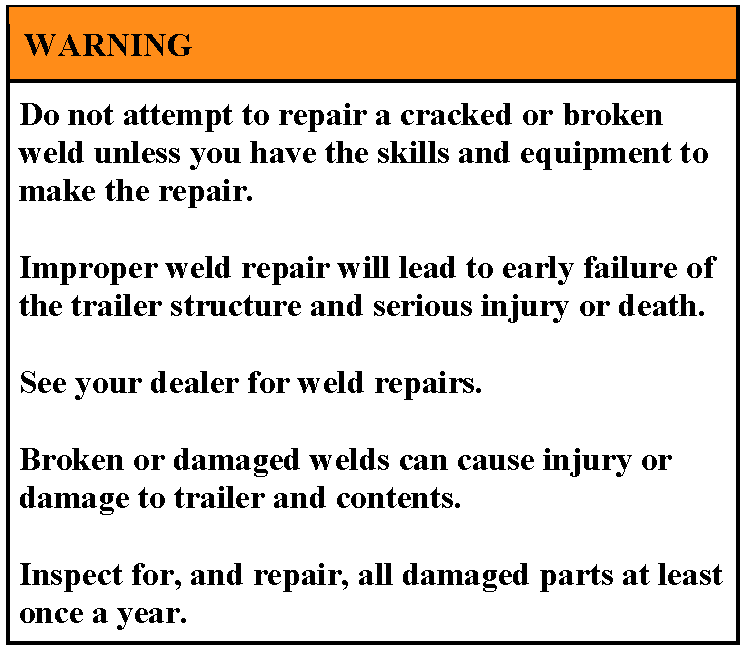 WARNING - welds 1.png
