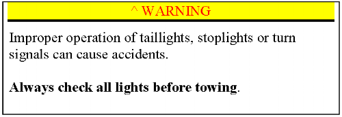 WARNING - lights 1.png