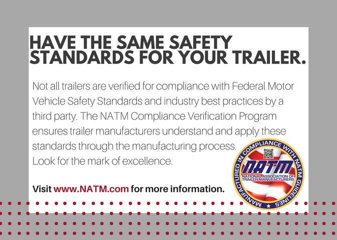 Side 2 of NATM CVP Marketing Piece