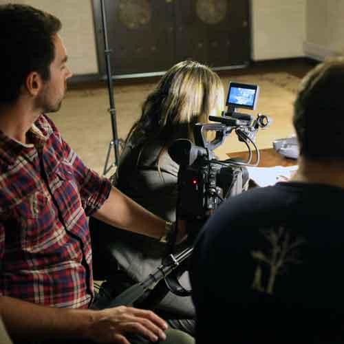 FILMING-3.jpg
