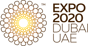 With Expo2020 just just around the corner, Dubai is expected to attract major media from all over the world.  There will be more than 200 participants including nations, multilateral organisations, businesses and educational institutions. To date, 190 nations from across the world have confirmed their participation at Expo 2020.