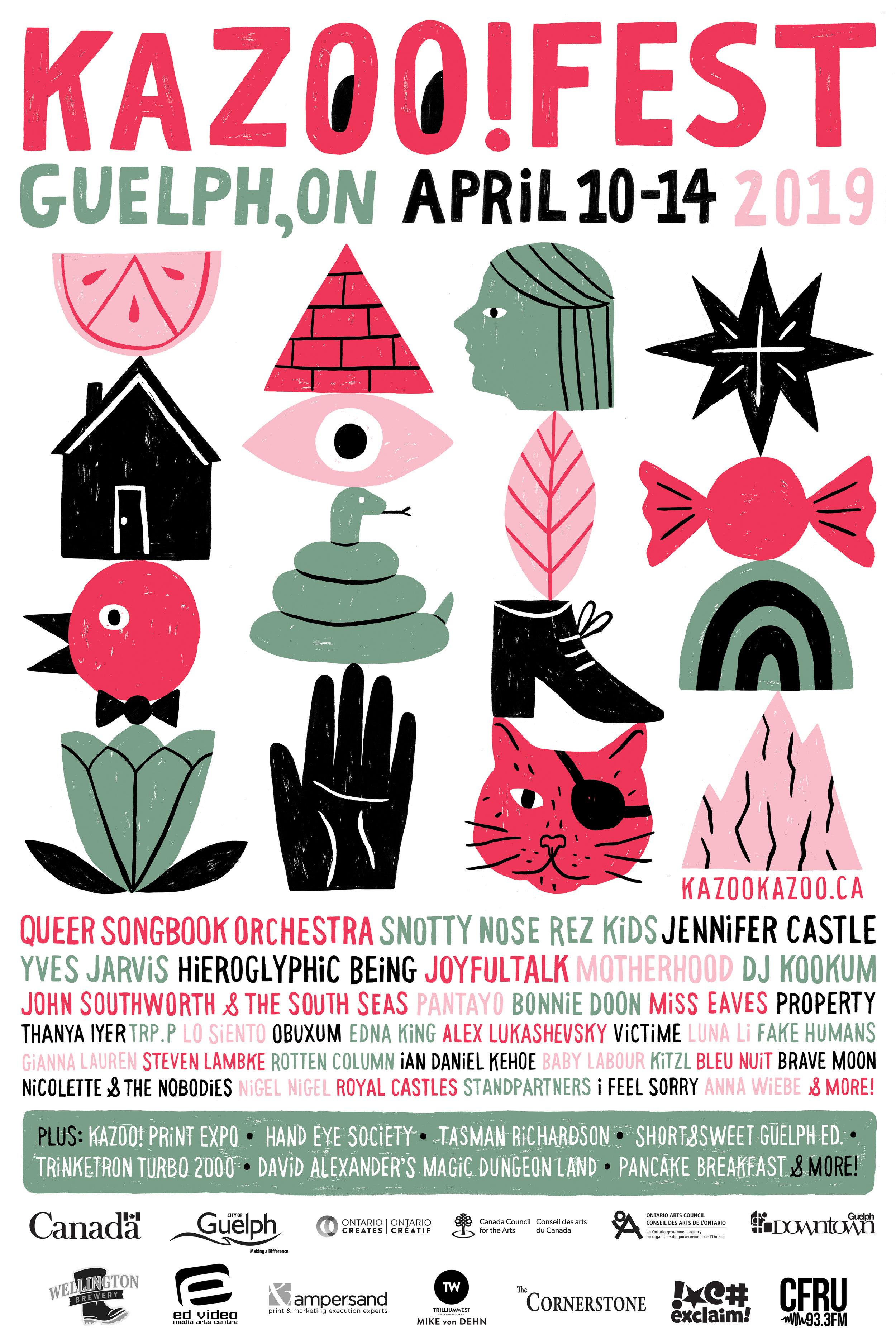 kazoofest poster web.jpg