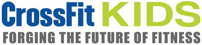 crossfit kids logo.png