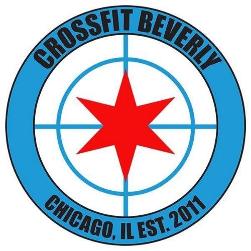 CFB Logo alt.jpg