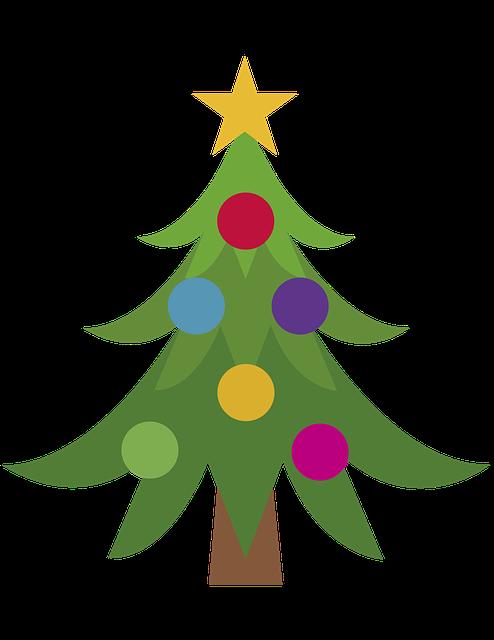 christmas-tree-2909957_640.png