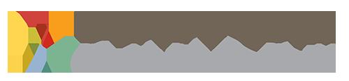Venture-Logo-Med.png