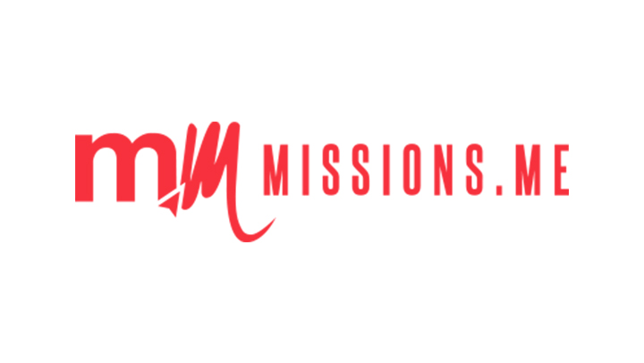 missionsme2.jpg