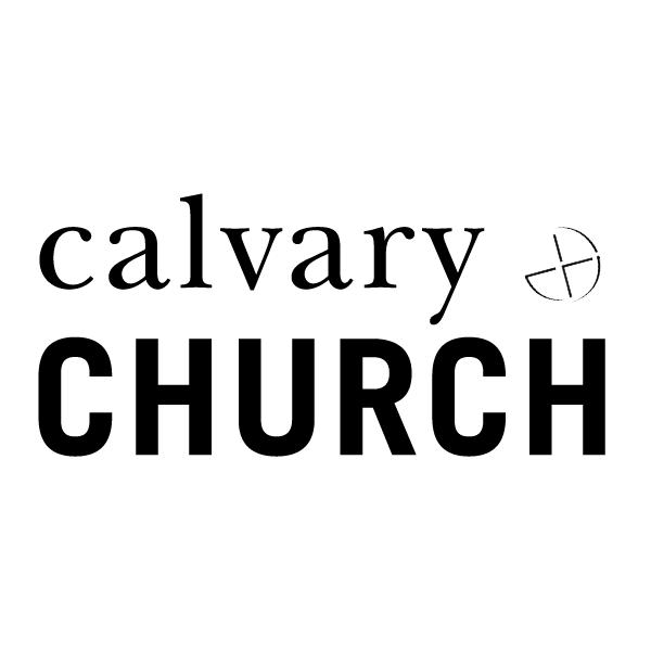 CalvaryLogo-Summer2017.png