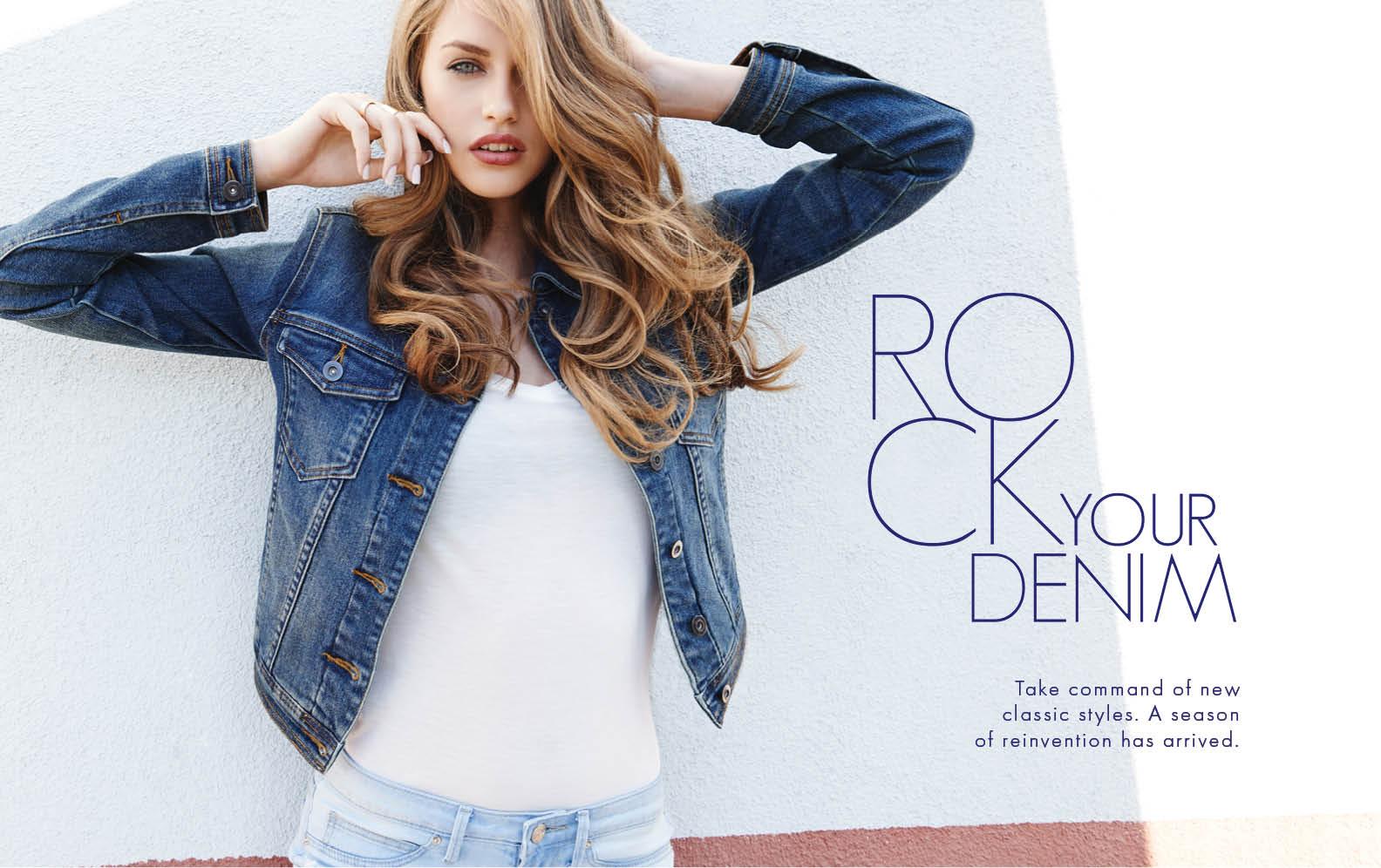 _Denim_Feb_Lookbook_2.jpg