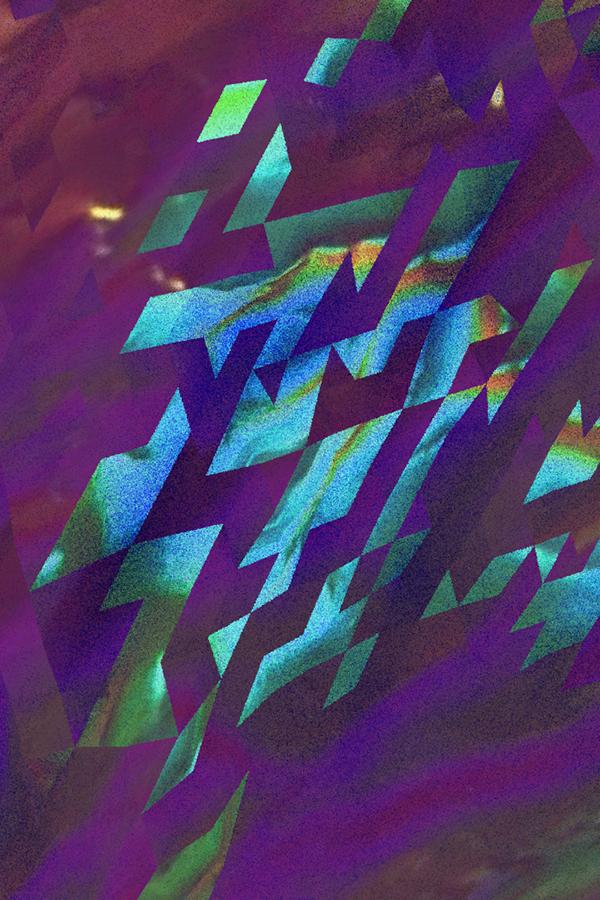 kornelia_csikos_sziakorni_2018_moving_textures (2).png