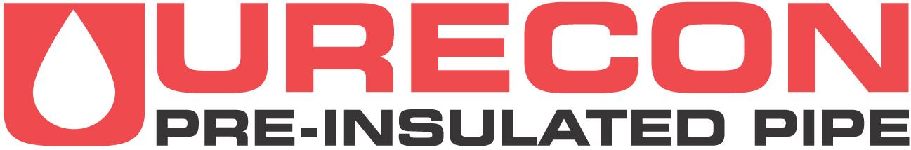 URECON Logo.jpg