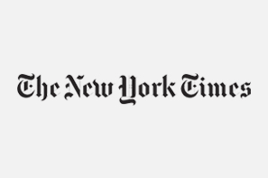 Letter To The Editor  |  The New York Times  |  July 20, 2016