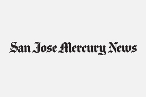 Opinion: Female Athletes Targeted When Gender Isn't A Given  |  San Jose Mercury News  |  May 23, 2011