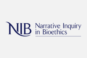 Cris de Coeur and the Moral Imperative to Listen to and Learn from Intersex People  |  Narrative Inquiry In Bioethics  |  August 21, 2015